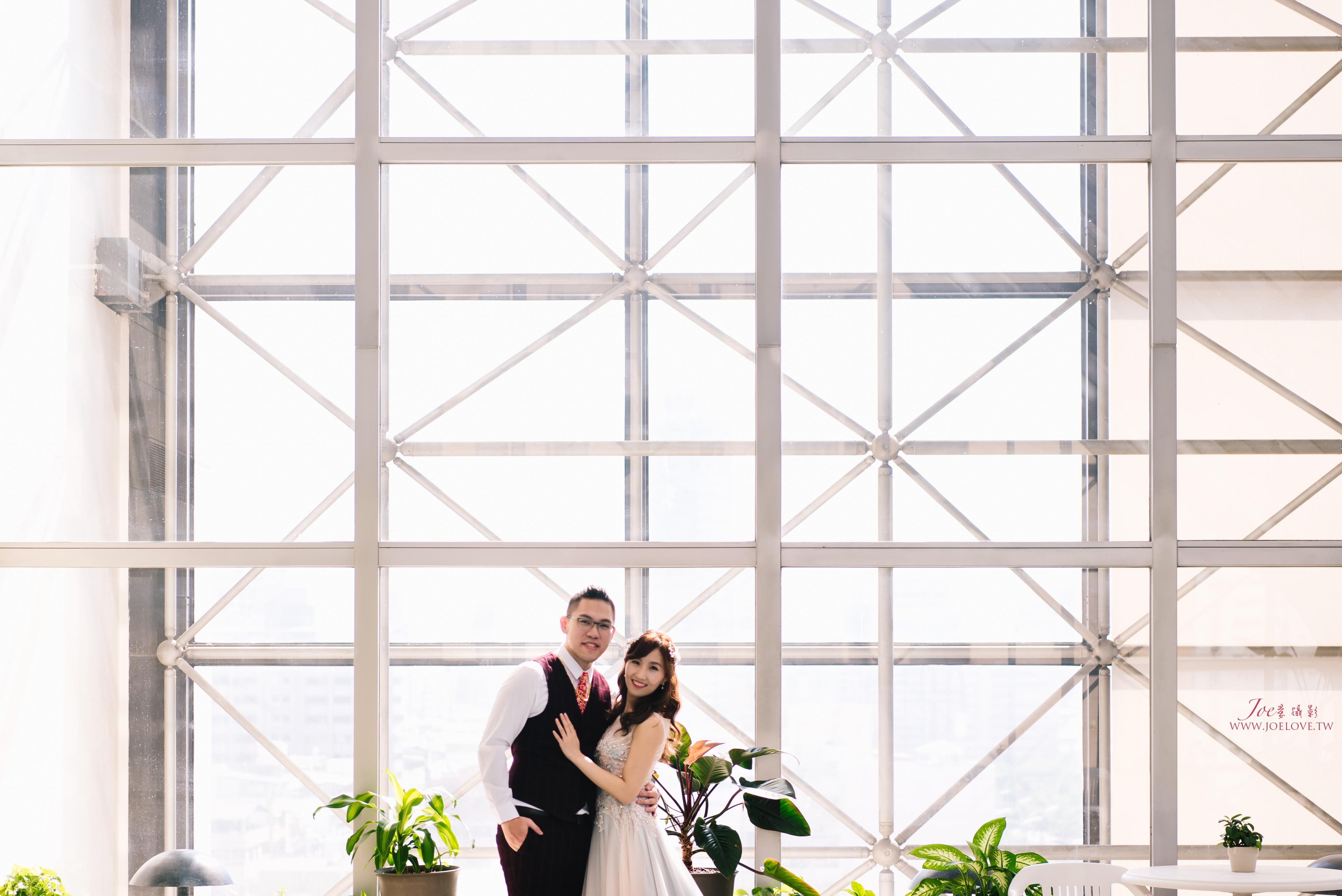 婚攝BAO 家伶+柏瀚 訂婚紀錄 高雄寒軒國際大飯店