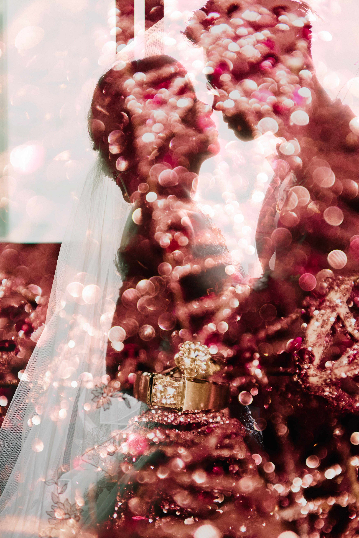 台中婚攝BAO 家維+秋慧 結婚迎娶 台中葳格國際會議中心