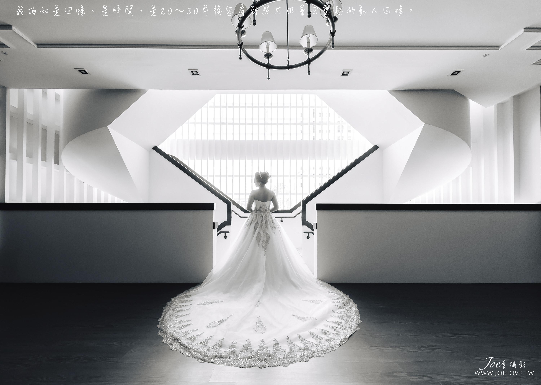 婚攝 意文+才虔  竹北晶宴會館 訂婚紀錄