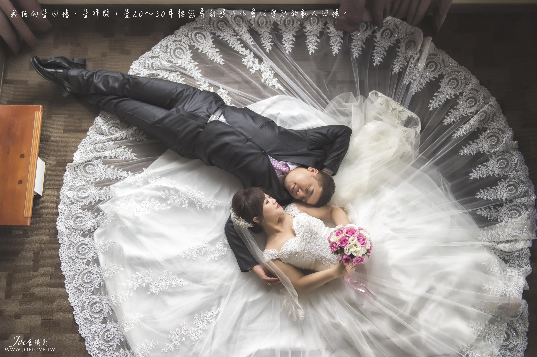 婚禮攝影 李奎+曉雲 結婚紀錄 新竹煙波大飯店