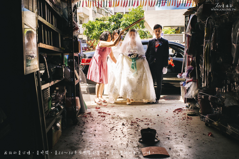 婚禮攝影 輔仁+玲惠 結婚紀錄 東達極品美饌