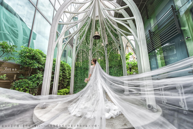 婚攝 新竹晶宴婚宴會館 文鵬+姜琦 結婚迎娶
