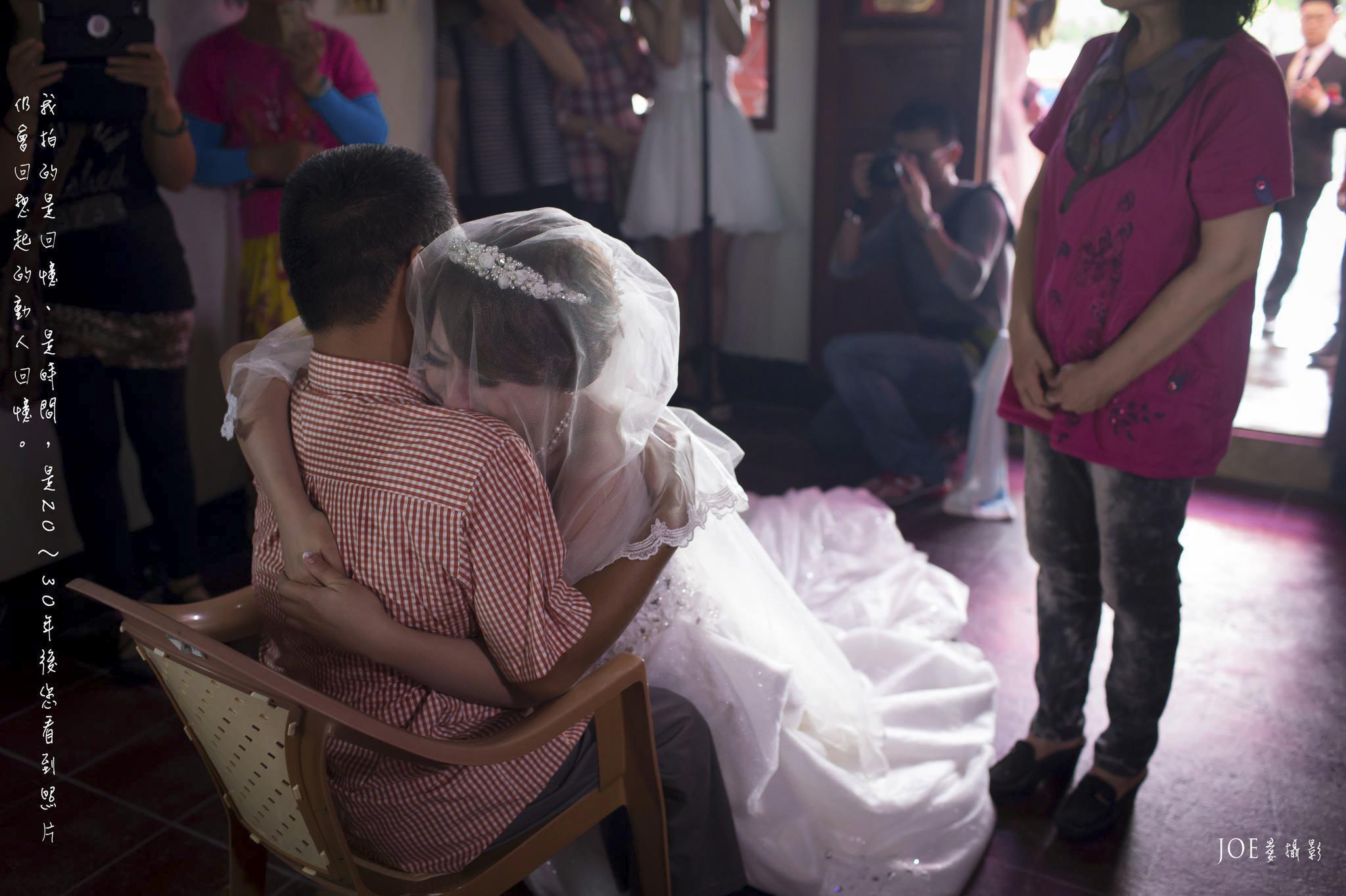 婚禮攝影 彰化名富餐廳  遵毅+惟捷 結婚紀錄