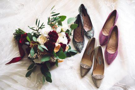 受保護的內容: Weddingday Y&P 義大皇家花園廣場