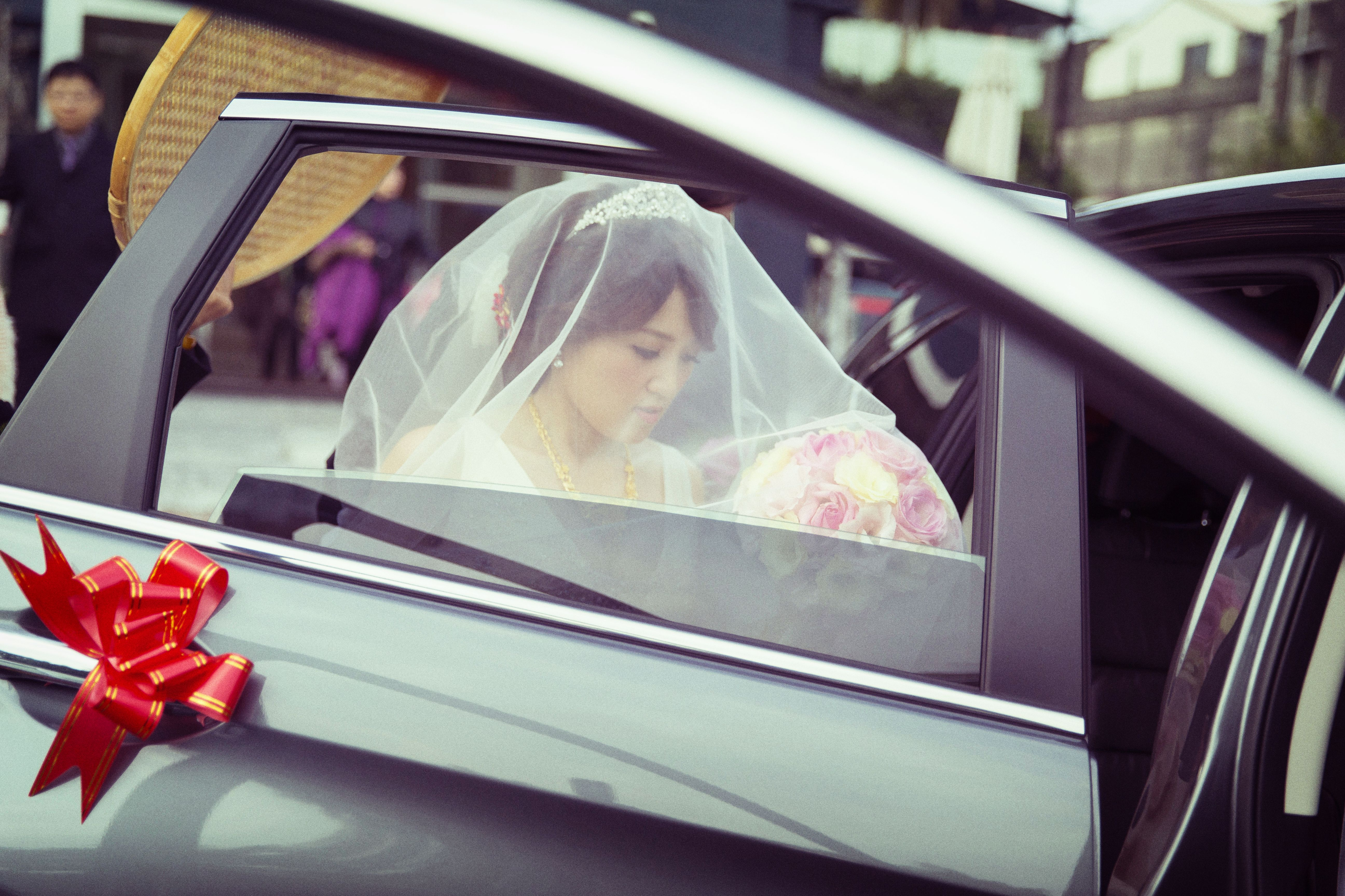 婚禮攝影 康橋商旅 良政+筱惠 結婚紀錄
