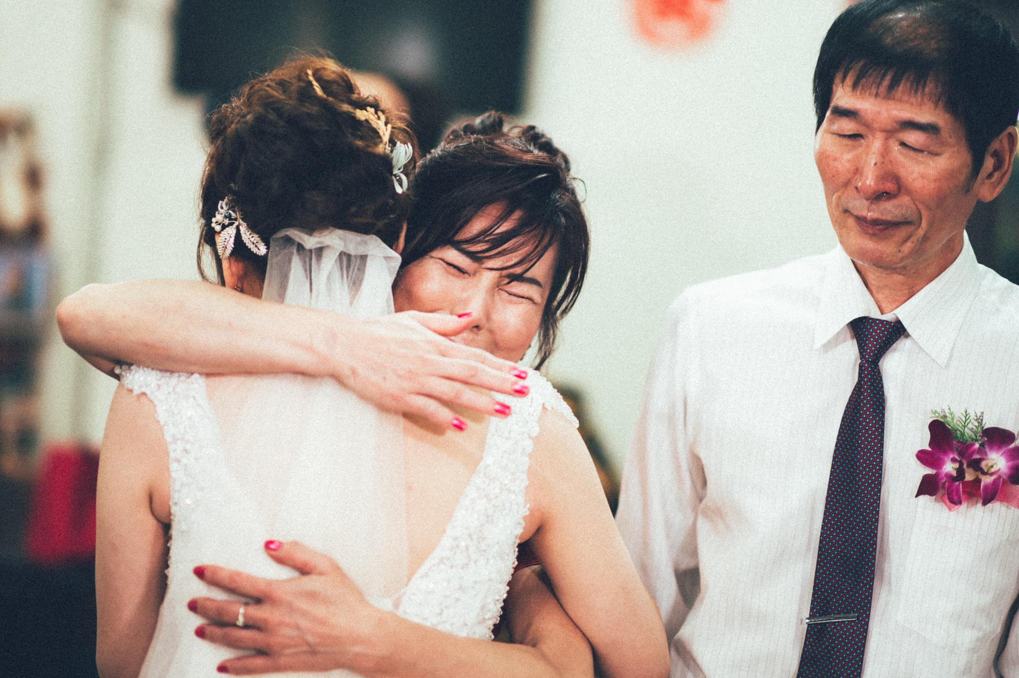 雲林婚攝 俊緯+靜宜 阿添鵝肉 永茂婚宴會館