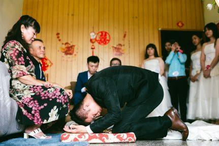 台中婚攝 加印+愉婷 迎娶結婚 婚禮攝影