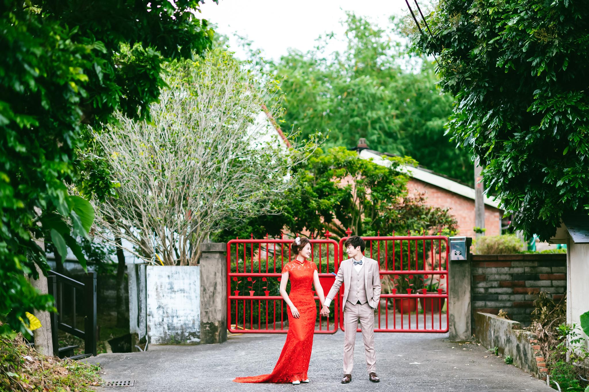 雲林婚攝 宇喬+煥賓 訂婚奉茶 台中婚攝