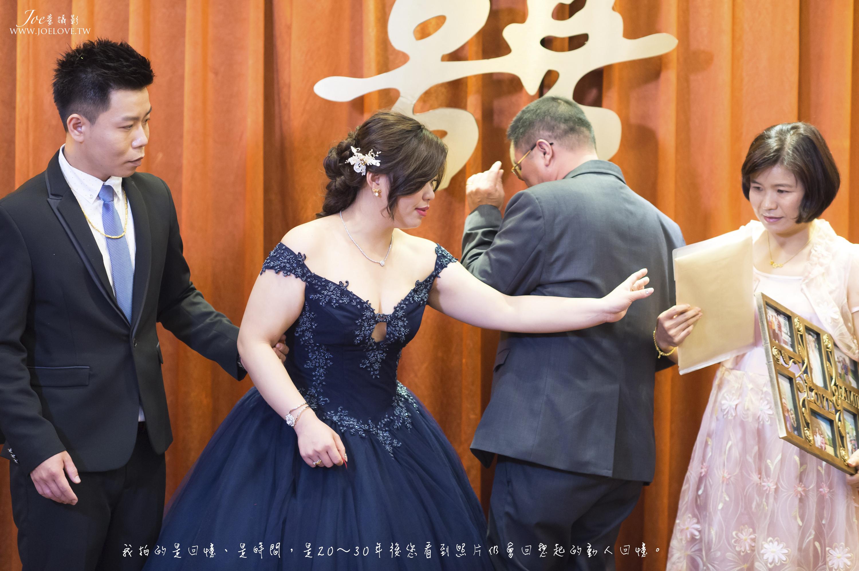 婚禮攝影 麗霓+ 琮益 My Dear婚紗 訂婚紀錄