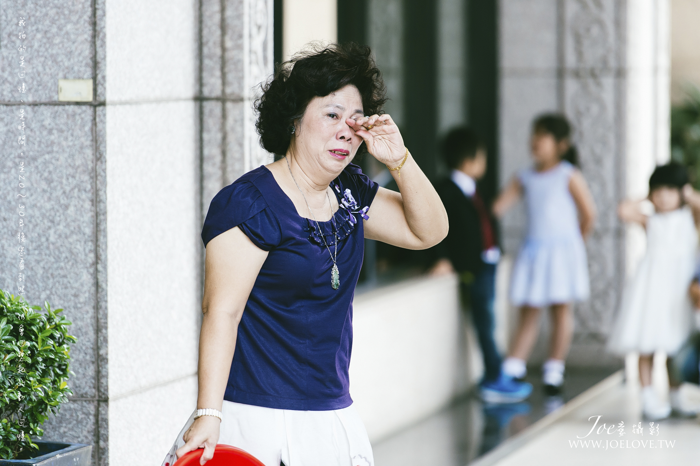 台北婚攝 佳奇+琍姮  訂婚奉茶 結婚迎娶 新莊晶宴