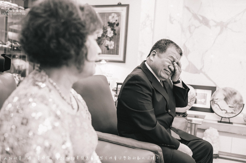 婚禮攝影 獻慶+珮如 結婚紀錄 台中僑園麗晶廳