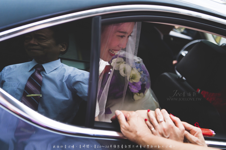 台中婚攝 銘劭+瑋庭 結婚迎娶 林酒店