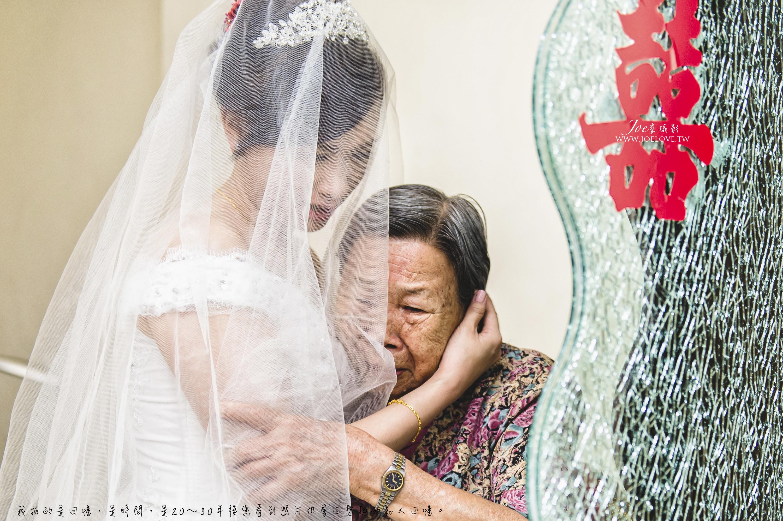 婚禮攝影 海豐海鮮餐廳 侑倫+佳蓉 訂結紀錄