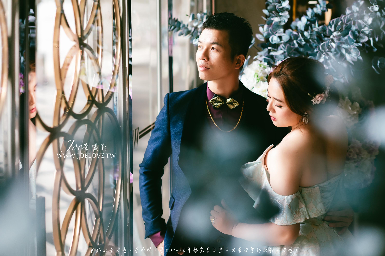 台中婚攝 愉婷+加印 訂婚奉茶 葳格國際亞洲廳